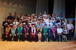 20180719 kra kr diplomy 1