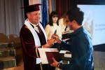 20180719 kra kr diplomy 3