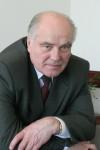 fomichev