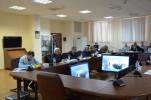 konsorcium zasedanie 1