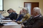 konsorcium zasedanie 2