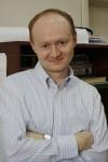 kopysov