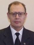 д.т.н., профессор Муравьев Виталий Васильевич