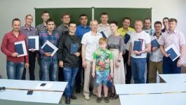 vruchenie diplomov 2